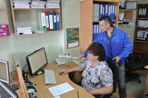 Аттестация рабочих мест в Рязани